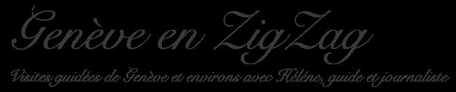 Geneve-en-zigzag Logo