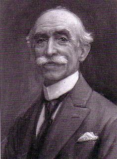 Adolphe-rodolphe Armleder