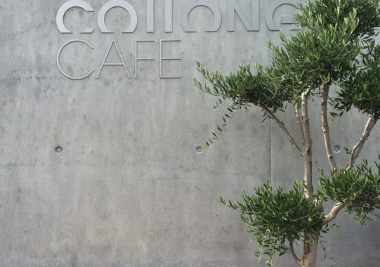 Collonge Café-photo©HV