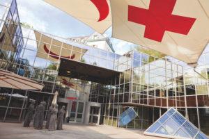Musée de la Croix-Rouge©Philippe Guersan/Author's image
